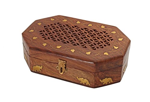 diwali-gifts-decorative-wooden-keepsake-jewellery-trinket-box-storage-organiser-hand-carved-jali-wor