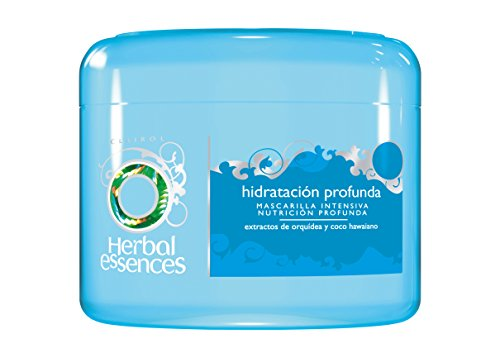 herbal-essences-cura-capillare-hola-hidratacin-mascarilla-cabello-200-ml