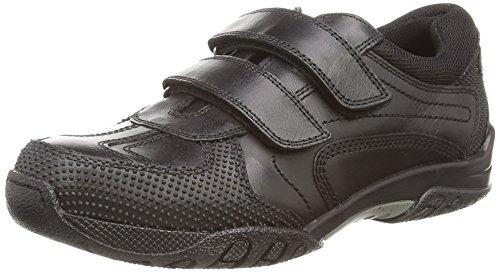 hush-puppies-jezza-boys-loafers-black-black-6-uk-39-eu