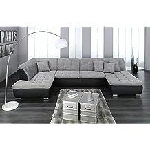Suchergebnis Auf Amazon De Fur Xxl Sofa