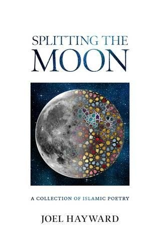 Splitting the Moon Cover Image