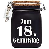 ZUNTO geldgeschenke zum 18 Haken Selbstklebend Bad und Küche Handtuchhalter Kleiderhaken Ohne Bohren 4 Stück