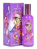Produktbild von Dorall 23868687 Damsel IN Distress Damen Parfüm 100