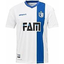 Trikot 1.FC Magdeburg