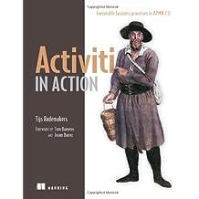 Activiti in Action-