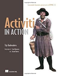 Activiti in Action-