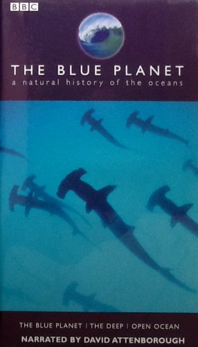 the-blue-planet-a-natural-historu-of-oceans-the-blue-planet-the-deep-open-ocean-vhs-2001