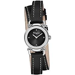 Reloj Salvatore Ferragamo para Mujer SFDC00118