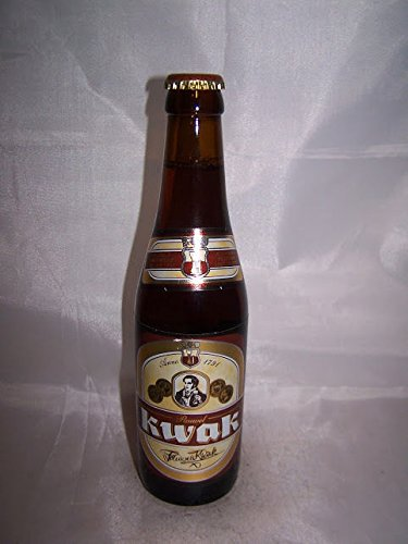 birra-kwak-33-cl-bosteels