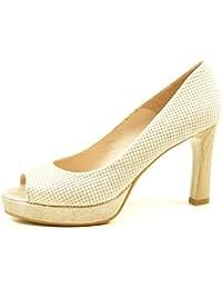 68483c4ec8dbd1 Amazon.co.uk  Hispanitas - Women s Shoes   Shoes  Shoes   Bags