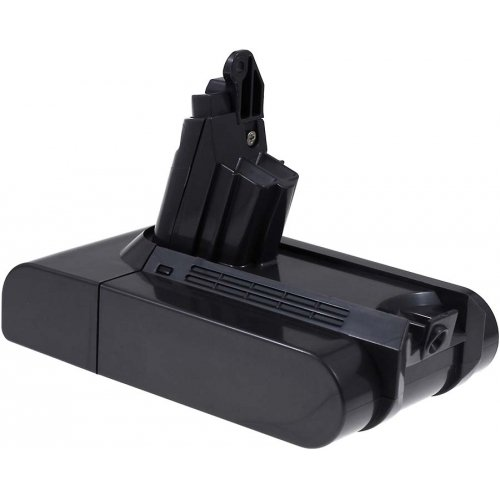 bateria-para-aspirador-dyson-dc62