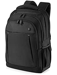 6add4b6e7617 HP Backpacks  Buy HP Backpacks online at best prices in India ...