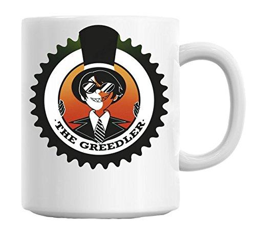 the-greedler-mug