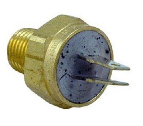 hayward-fdxlfskf2525-amp-field-verkabelung-panel-bulk-mini-fuse-ersatz-kit-fr-hayward-serie-pool-hei