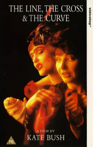 kate-bush-the-line-the-cross-the-curve-1994-vhs