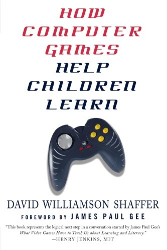 How Computer Games Help Children Learn