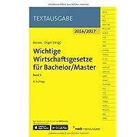 Holger Berens (Herausgegeben von) (Autor), Hans-Peter Engel (Herausgegeben von) (Autor), NWB Gesetzesredaktion (Bearbeitet von der) (Autor) Neu kaufen:   EUR 9,90 22 Angebote ab EUR 7,13