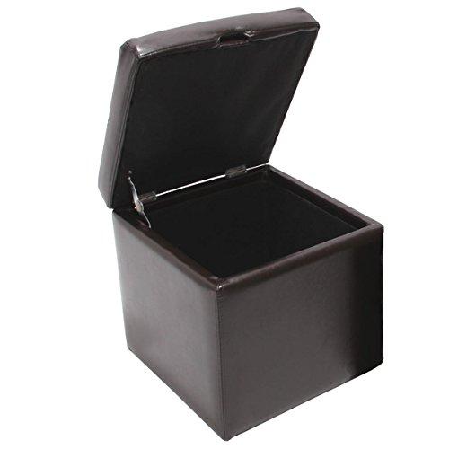 hocker-sitzwurfel-sitzhocker-aufbewahrungsbox-onex-mit-deckel-leder-45x44x44cm-braun