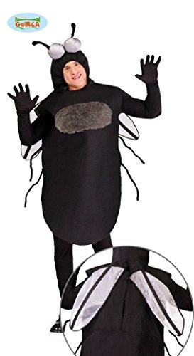 riesen-fliege-kostum-fur-erwachsene-gr-m-l-grossem-l