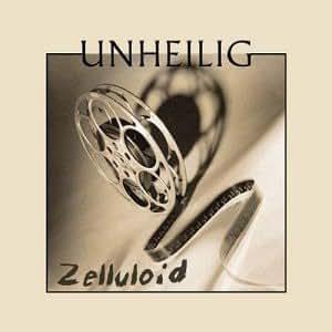 Zelluloid (Ltd.ed.)