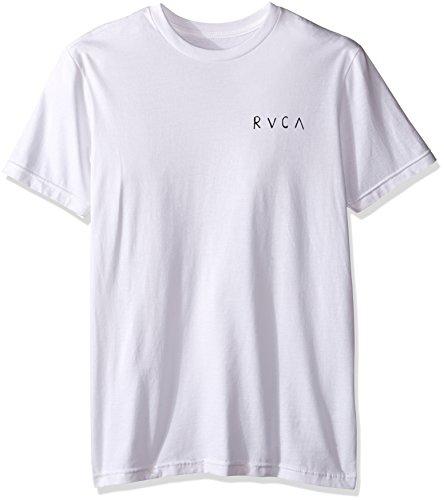 rvca-t-shirt-uomo-white-medium