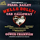 Hello, Dolly! (1967 Broadway Cast)