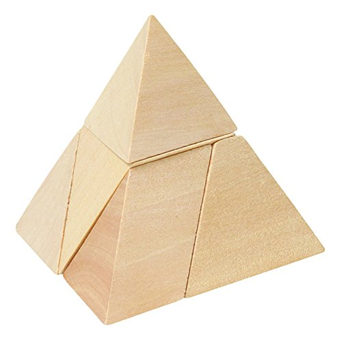 goki-pyramid-with-3-sides-puzzle