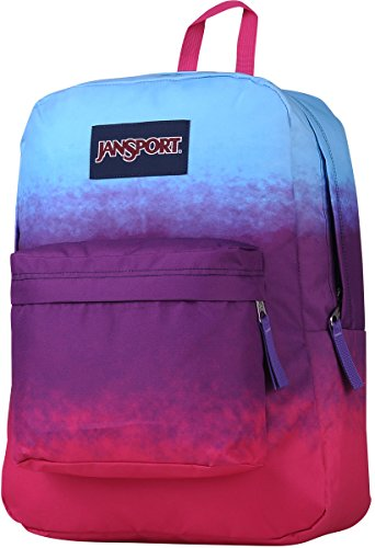 jansport-superbreak-violet-nuit