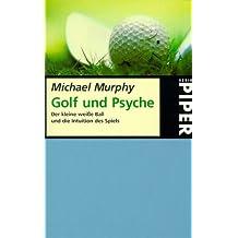 Golf und Psyche