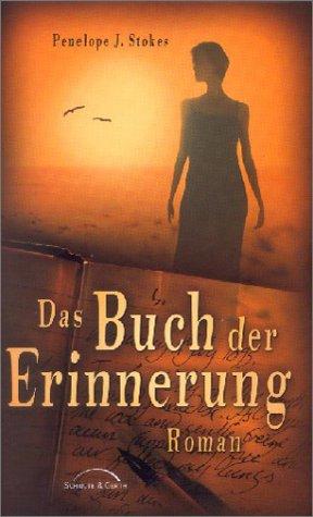 Das Buch der Erinnerung.