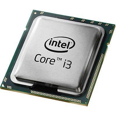 SR1PG – INTEL SR1PG Parts Intel Core i3-4150T Processor 3.0GHz Dual Core Desktop CPU SR1PG 41QWBVxpPRL