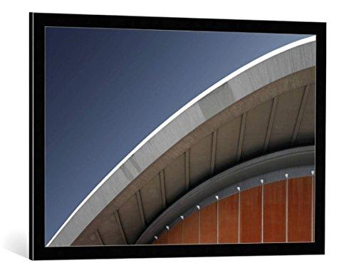 cuadro-con-marco-markus-kuhne-urban-curve-impresion-artistica-decorativa-con-marco-de-alta-calidad-9