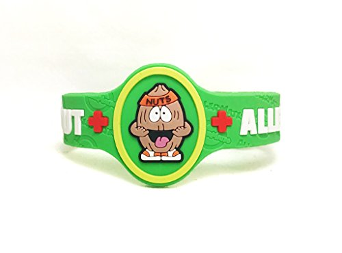 allermates-tree-nuts-allergy-awareness-wristband-nutso