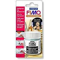 FIMO Haftgrund für Blattmetall 35ml