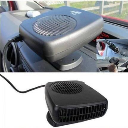 vulna-s-tm-c-2016-nouvelle-voiture-12-v-chauffage-seche-cheveux-ventilateur-de-refroidissement-de-ha
