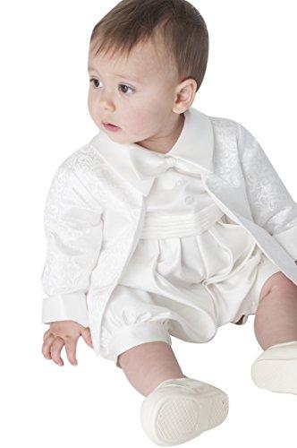 lucas-battesimo-tutina-in-avorio-ivory-12-18-mesi