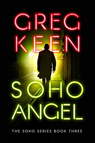 Ebook Como Descargar Libros Soho Angel Documento PDF