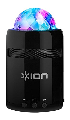 ion-audio-party-starter-mkii-altavoz-bluetooth-portatil-con-bateria-recargable-incorporada-y-sistema