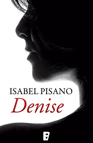 Denise descarga pdf epub mobi fb2