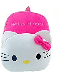 Pink School Bags  Buy Pink School Bags online at best prices in ... f50f21855b