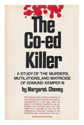 The coed killer