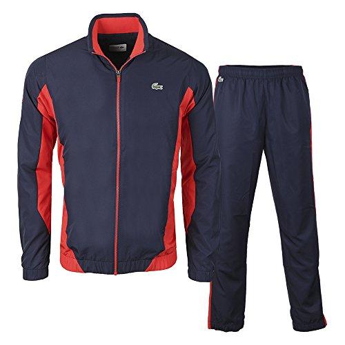 lacoste-mens-sport-tennis-bicolor-tracksuit-homme