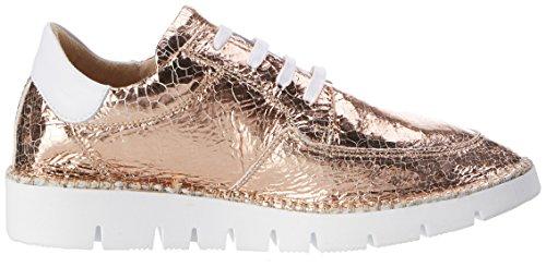 Bronx - Bx 1246 Bstitchx, Pantofole Donna Pink (Rosegold)