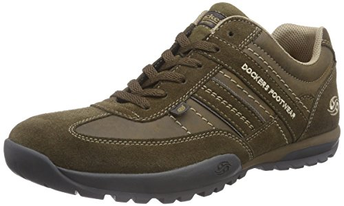 Dockers by Gerli 36HT001-204420, Sneakers basses homme