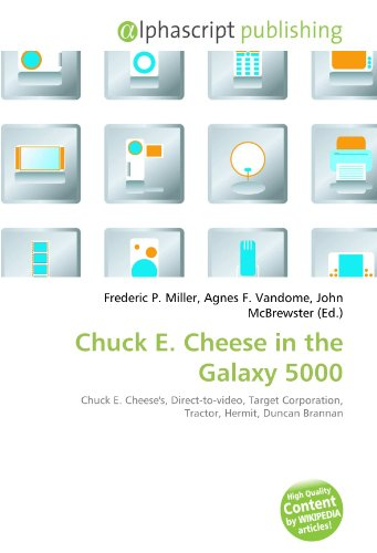 chuck-e-cheese-in-the-galaxy-5000-chuck-e-cheeses-direct-to-video-target-corporation-tractor-hermit-