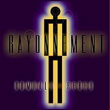 Rayonnement [Radiation]