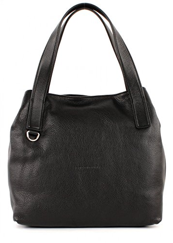 COCCINELLE-Tasche-Mila-Damen-Schwarz-c1uf5110201001
