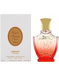 Creed Royal Princess Oud Millesime Eau de Parfum 75 ml