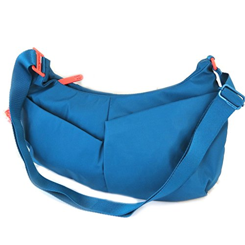 hedgren-p0076-sac-bandouliere-hedgren-turquoise