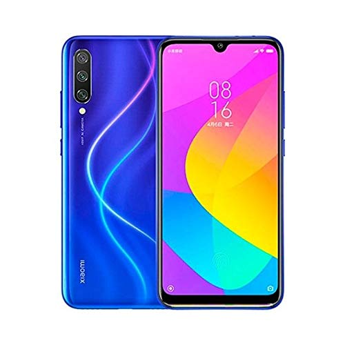 Kod rabatowy - Xiaomi Mi9 SE Global (20 Band) 6 / 128Gb w 269 € i 6 / 64Gb w 254 €